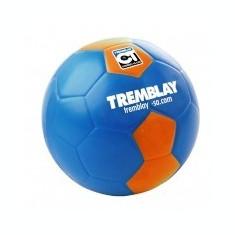 Minge handbal din burete Tremblay U8