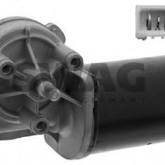 Motor stergator VW PASSAT 1.6 - SWAG 30 91 7092 - Motoras stergator