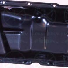 Baie ulei OPEL ASTRA F hatchback 1.7 TD - KLOKKERHOLM 5050473