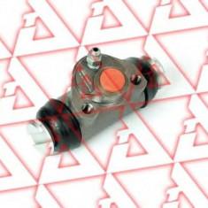 Cilindru receptor frana LADA 1200-1600 1200 L/S - CAR 3150