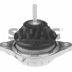 Suport motor AUDI COUPE 2.3 - SWAG 30 13 0033 - Suporti moto auto