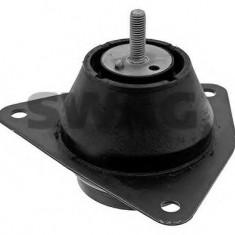Suport motor RENAULT LAGUNA I I 2.2 D - SWAG 60 92 2732 - Debitmetru auto