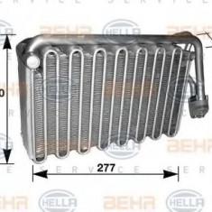 Evaporator, aer conditionat VAUXHALL ASTRA Mk III hatchback 1.4 S - HELLA 8FV 351 210-431