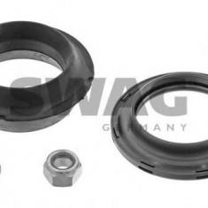 Set reparatie, rulment sarcina amortizor PEUGEOT 405  1.6 - SWAG 62 55 0001 - Rulment amortizor