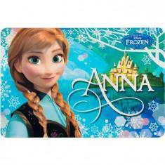 Napron Frozen Lulabi