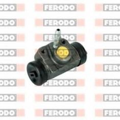 Cilindru receptor frana BMW 02 limuzina 1502 - FERODO FHW4183