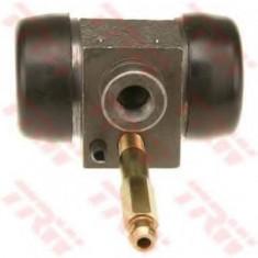 Cilindru receptor frana - TRW BWD150
