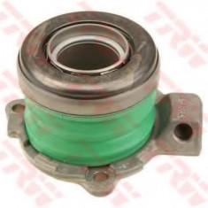 Rulment de presiune, ambreiaj OPEL VECTRA B hatchback 1.6 i - TRW PJQ131 - Rulment presiune