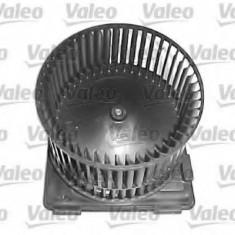 Ventilator, habitaclu OPEL VECTRA B hatchback 1.6 i - VALEO 698393 - Motor Ventilator Incalzire