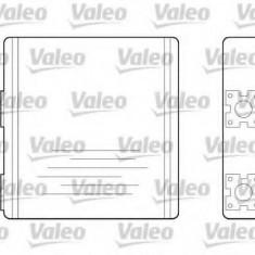 Schimbator caldura, incalzire habitaclu NISSAN SABRE III hatchback 2.0 GTI 16V - VALEO 812108 - Sistem Incalzire Auto
