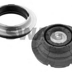 Rulment sarcina suport arc VW MULTIVAN Mk V 2.0 - SWAG 30 93 3391 - Rulment amortizor