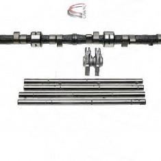Set ax cu came - CAMPRO CP60624