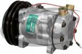 Compresor, climatizare - ACR 130744