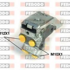 Regulator putere de franare PEUGEOT 806 2.0 Turbo - FERODO FHR7115