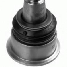 Pivot Bosal MINI MINI One D - LEMFÖRDER 35431 01