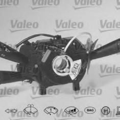 Comutator coloana directie ALFA ROMEO 156 2.5 V6 24V - VALEO 251538