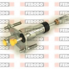 Pompa centrala, ambreiaj ROVER 800 825 SI/Sterling - FERODO FHC5079 - Comanda ambreiaj