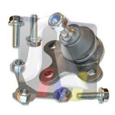 Pivot VW POLO 55 1.3 - RTS 93-00966-156