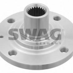Butuc roata VW GOLF Mk II 1.3 - SWAG 30 85 0009