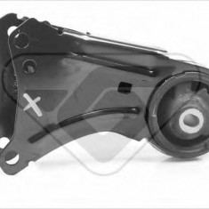 Suport motor - HUTCHINSON 538290 - Suporti moto auto
