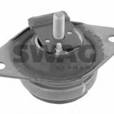 Suport motor FORD ESCORT Mk V 1.8 D - SWAG 50 92 3811 - Suporti moto auto