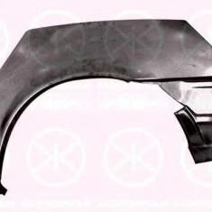 Panou lateral FORD FIESTA Mk IV 1.3 i - KLOKKERHOLM 2563591 - Panou usi auto