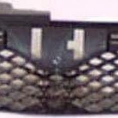Grila radiator MAZDA ETUDE VI 1.4 16V - KLOKKERHOLM 3475990