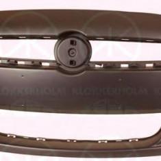 Tampon FIAT RITMO III 1.4 16V - KLOKKERHOLM 2029900A1 - Bara fata