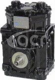 Compresor, climatizare - ACR 132003