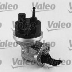 Pompa combustibil RENAULT 11 caroserie 1.1 - VALEO 247105