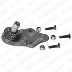 Pivot ROVER 100 / METRO 114 S/L/GTA - DELPHI TC434