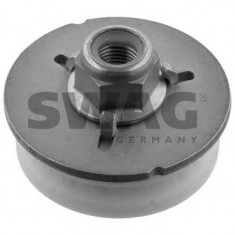Rulment sarcina suport arc BMW 1 cupe M - SWAG 20 93 6780 - Rulment amortizor