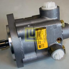 Pompa hidraulica, sistem de directie - LuK 542 0320 10 - Pompa servodirectie
