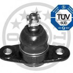 Pivot Moog HYUNDAI AVEGA III 1.4 GL - OPTIMAL G3-994