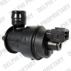Supapa, sistem de alimentare combustibil - DELPHI SL10174-12B1