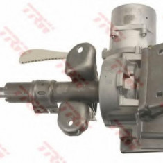 Coloana directie FIAT 500 1.2 LPG - TRW JCR255
