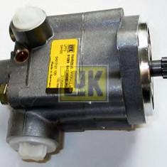 Pompa hidraulica, sistem de directie - LuK 542 0121 10 - Pompa servodirectie