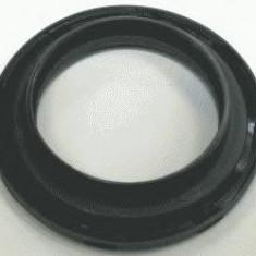 Rulment sarcina amortizor - SACHS 801 018 - Rulment amortizor