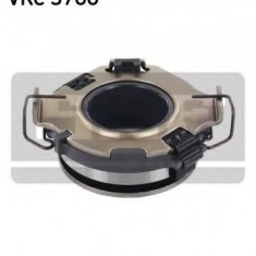 Rulment de presiune TOYOTA SCEPTER - SKF VKC 3700 - Rulment presiune