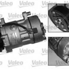 Compresor, climatizare VW CORRADO 2.0 i 16V - VALEO 699013 - Compresoare aer conditionat auto