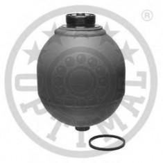 Acumulator presiune, suspensie CITROËN CX  combi 2000 - OPTIMAL AX-023 - Suspensie hidraulica