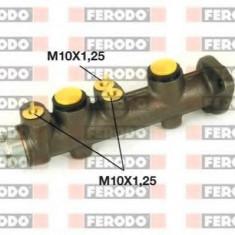 Pompa centrala, frana FIAT 126 600 - FERODO FHM1031 - Pompa centrala frana auto