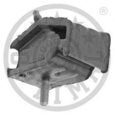 Suport motor RENAULT CLIO  1.9 D - OPTIMAL F8-5484 - Suporti moto auto