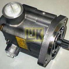 Pompa hidraulica, sistem de directie - LuK 542 0195 10 - Pompa servodirectie