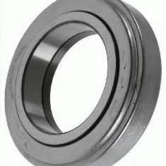 Rulment de presiune - SACHS 1863 600 115 - Rulment presiune
