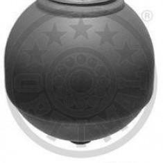 Acumulator presiune, suspensie CITROËN XANTIA 1.6 i - OPTIMAL AX-040 - Suspensie hidraulica