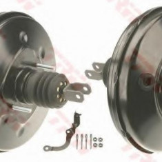 Amplificare frane - TRW PSA138 - Servofrana