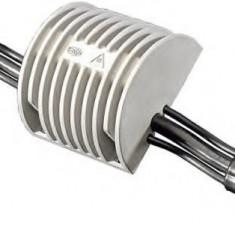 Unitate de control, lumini - HELLA 5DS 009 552-001 - ECU auto