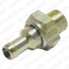 Supapa, pompa vacuum - DELPHI LV15782 - Pompa vacuum auto
