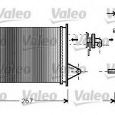 Schimbator caldura, incalzire habitaclu FIAT STRADA pick-up 1.2 - VALEO 812283 - Sistem Incalzire Auto